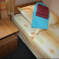 Гостиница Мещерино в Домодедово - забронировать гостиницу Мещерино, цены и фото номеров фото 10