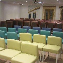 Отель Limanaki Beach Hotel Кипр, Айя-Напа - 1 отзыв об отеле, цены и фото номеров - забронировать отель Limanaki Beach Hotel онлайн помещение для мероприятий фото 2
