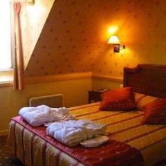 Отель POUSSIN Париж детские мероприятия фото 2