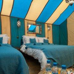Отель Luxury Camp Chebbi Марокко, Мерзуга - отзывы, цены и фото номеров - забронировать отель Luxury Camp Chebbi онлайн детские мероприятия