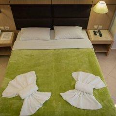 Отель Halkidiki Palace комната для гостей фото 2