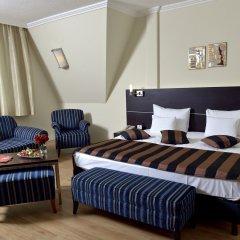 Отель Leonardo Hotel Budapest Венгрия, Будапешт - 1 отзыв об отеле, цены и фото номеров - забронировать отель Leonardo Hotel Budapest онлайн комната для гостей