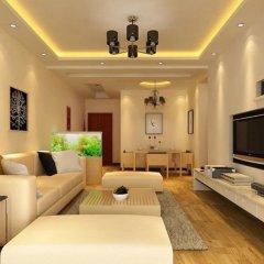Отель Noi parliamo italiano комната для гостей фото 4