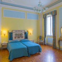 Отель Donatello Италия, Флоренция - 4 отзыва об отеле, цены и фото номеров - забронировать отель Donatello онлайн детские мероприятия фото 2