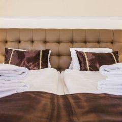 Отель Windsor Spa Карловы Вары комната для гостей фото 9