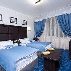 Гостиница Моцарт в Краснодаре 5 отзывов об отеле, цены и фото номеров - забронировать гостиницу Моцарт онлайн Краснодар комната для гостей фото 4