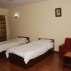 Отель Kathmandu Madhuban Guest House Непал, Катманду - 1 отзыв об отеле, цены и фото номеров - забронировать отель Kathmandu Madhuban Guest House онлайн фото 11