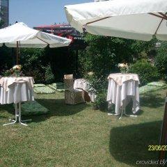 Central Hotel Forum фото 4