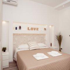 Отель MagicFiveRooms Италия, Рим - отзывы, цены и фото номеров - забронировать отель MagicFiveRooms онлайн сейф в номере