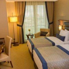 Azak Hotel Topkapi комната для гостей фото 4