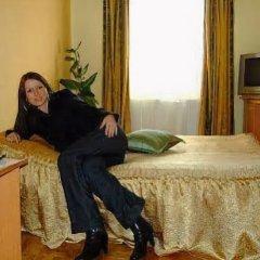 Отель ACenter Birotel Сербия, Нови Сад - отзывы, цены и фото номеров - забронировать отель ACenter Birotel онлайн фото 4
