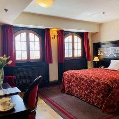 Отель Gdansk Boutique Польша, Гданьск - 1 отзыв об отеле, цены и фото номеров - забронировать отель Gdansk Boutique онлайн в номере