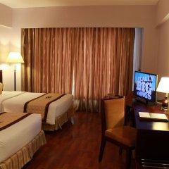 Mondial Hotel Hue удобства в номере