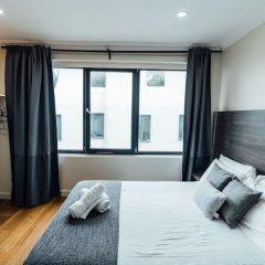 Отель Uno Hotel Австралия, Истерн-Сабербс - отзывы, цены и фото номеров - забронировать отель Uno Hotel онлайн фото 6