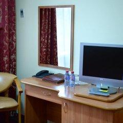 Гостиница Парк-Отель Фили в Москве 9 отзывов об отеле, цены и фото номеров - забронировать гостиницу Парк-Отель Фили онлайн Москва удобства в номере фото 2