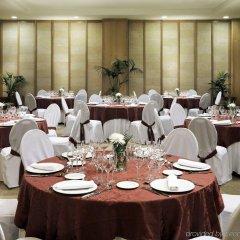 Отель Barcelo Fuerteventura Thalasso Spa Коста-де-Антигва помещение для мероприятий