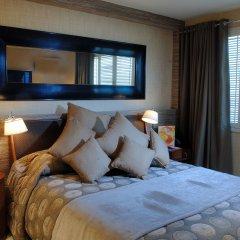 Elegance Hotels International Турция, Мармарис - отзывы, цены и фото номеров - забронировать отель Elegance Hotels International онлайн фото 7