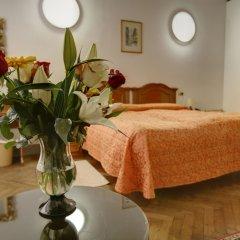 Отель Ariele Италия, Флоренция - 13 отзывов об отеле, цены и фото номеров - забронировать отель Ariele онлайн комната для гостей фото 3
