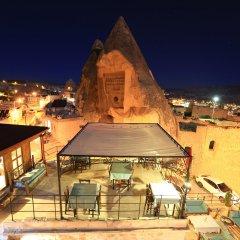 Turquaz Cave Турция, Гёреме - отзывы, цены и фото номеров - забронировать отель Turquaz Cave онлайн фото 10