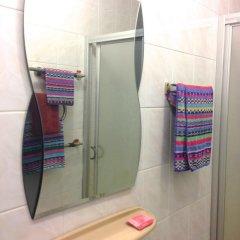 Гостиница КенигАвто ванная фото 2