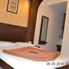 Hotel The Spot удобства в номере