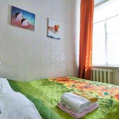 Гостиница Home-Hotel Mikhailovsksya 24-B Украина, Киев - отзывы, цены и фото номеров - забронировать гостиницу Home-Hotel Mikhailovsksya 24-B онлайн фото 14