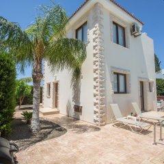 Отель Zouvanis Luxury Villas Кипр, Протарас - отзывы, цены и фото номеров - забронировать отель Zouvanis Luxury Villas онлайн