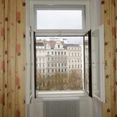 Отель Schweizer Pension Solderer сауна