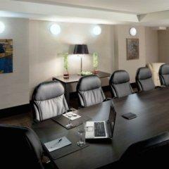 Отель L'Hermitage Hotel Канада, Ванкувер - отзывы, цены и фото номеров - забронировать отель L'Hermitage Hotel онлайн помещение для мероприятий