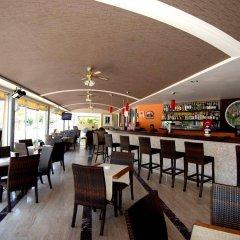 Mersoy Exclusive Aqua Resort Турция, Мармарис - отзывы, цены и фото номеров - забронировать отель Mersoy Exclusive Aqua Resort - All Inclusive онлайн гостиничный бар