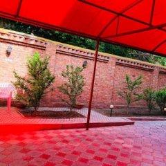 Гостиница 21 Век в Астрахани 9 отзывов об отеле, цены и фото номеров - забронировать гостиницу 21 Век онлайн Астрахань помещение для мероприятий
