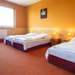 Отель Chesscom Венгрия, Будапешт - 10 отзывов об отеле, цены и фото номеров - забронировать отель Chesscom онлайн детские мероприятия
