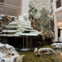 Бутик-отель Ахиллеон Парк фото 5