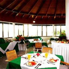 Отель On Vacation Blue Reef All Inclusive Колумбия, Сан-Андрес - отзывы, цены и фото номеров - забронировать отель On Vacation Blue Reef All Inclusive онлайн помещение для мероприятий фото 2