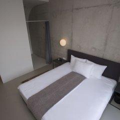 Concept Hotel by COAF Дзорагет фото 14