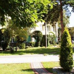 Отель Pensjonat Iskra фото 7
