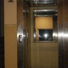 Отель Metro Aparthotel Армения, Ереван - отзывы, цены и фото номеров - забронировать отель Metro Aparthotel онлайн фото 8