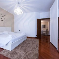 Отель Hemeras Boutique Hotel Италия, Милан - отзывы, цены и фото номеров - забронировать отель Hemeras Boutique Hotel онлайн комната для гостей