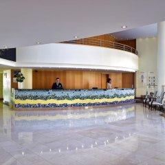 Отель LTI - Pestana Grand Ocean Resort Hotel Португалия, Фуншал - 1 отзыв об отеле, цены и фото номеров - забронировать отель LTI - Pestana Grand Ocean Resort Hotel онлайн фото 2