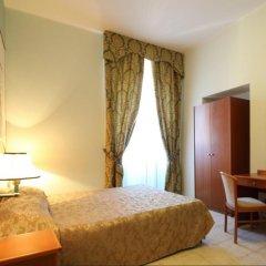 Отель Nazional Rooms Италия, Рим - 1 отзыв об отеле, цены и фото номеров - забронировать отель Nazional Rooms онлайн детские мероприятия фото 2