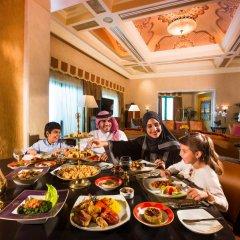Atlantis The Palm in Dubai, United Arab Emirates from 385$, photos, reviews - zenhotels.com meals