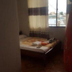 Отель Tiny Tigers Далат удобства в номере фото 2