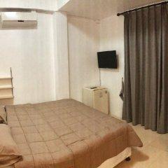 Отель Backpack Station Pattaya - Hostel Таиланд, Паттайя - отзывы, цены и фото номеров - забронировать отель Backpack Station Pattaya - Hostel онлайн комната для гостей фото 2
