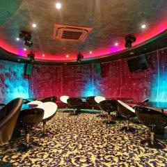 Гостиница Villa le Premier Украина, Одесса - 5 отзывов об отеле, цены и фото номеров - забронировать гостиницу Villa le Premier онлайн развлечения