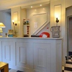 Отель Malcot Бельгия, Мехелен - отзывы, цены и фото номеров - забронировать отель Malcot онлайн интерьер отеля фото 3