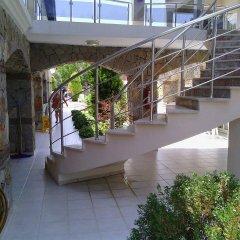 Orka Center Point Apartments Турция, Олудениз - отзывы, цены и фото номеров - забронировать отель Orka Center Point Apartments онлайн фото 3