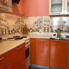 Апартаменты Apartment on Lysaya Gora 36-2a Green Area 3 Сочи в номере