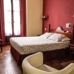 Hotel Cantábrico de Llanes детские мероприятия фото 2