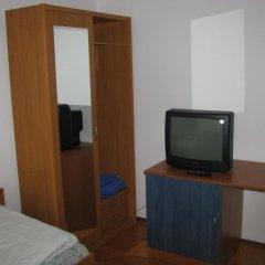 Отель Mira Guest House Банско удобства в номере фото 2