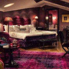 Dorsia Hotel & Restaurant гостиничный бар